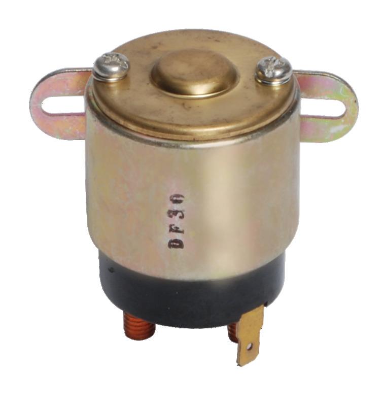 Teleruttore stagno 1000 W - 12 V