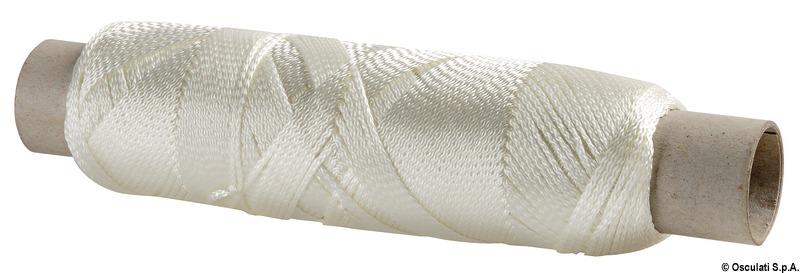 Trecciolina in nylon