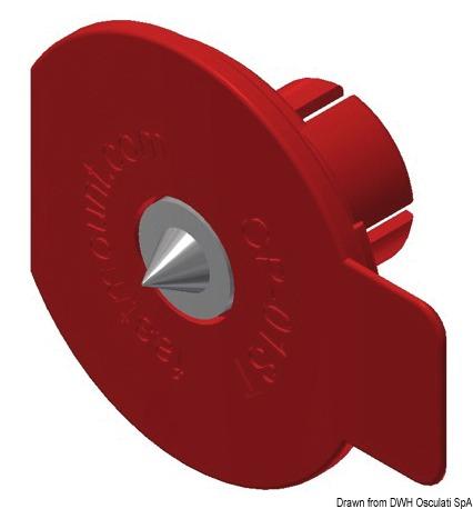 Attrezzi per montaggio FASTMOUNT Clip System