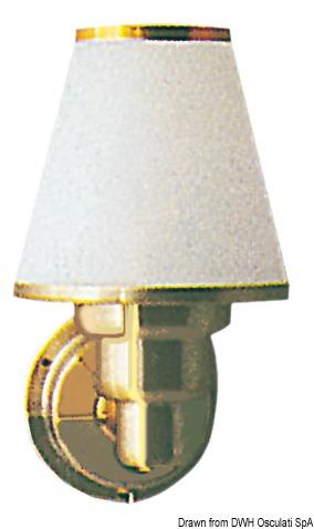 Applique Glow Light 10 W 12 V