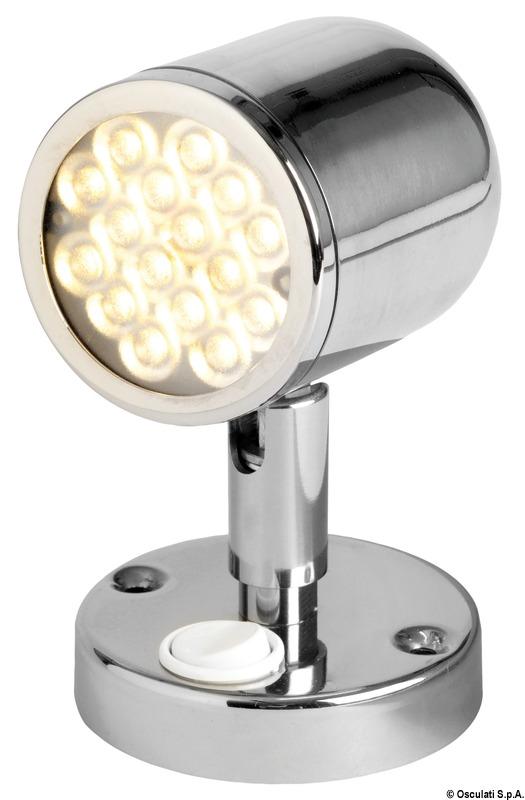 Faretto LED