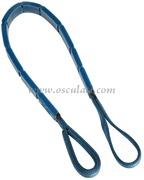 Accessori Nautica Cinghia ormeggio Mooring Belt  [0120600]