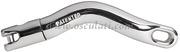 Accessori Nautica Giunto Twist per catena 6/8 mm  [0173801]