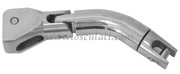 Accessori Nautica Giunto gira ancora Trimmer per catena 6/8 mm  [0173901]