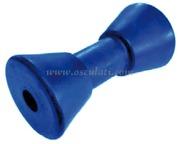 Rullo centrale blu 190 mm ø 21 mm  [0202925]Accessori Nautica