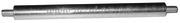 Accessori Nautica Perno diamatro 20 mm lunghezza 208 mm  [0202967]<br/><font color=#962308>Quantità Minima: 2 pezzi (6.16€ al p.zo) </font>