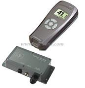 Accessori Nautica Contametri wireless Lewmar AA710 (funzioni avanzate) [0235702]
