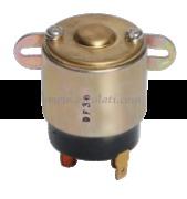 Accessori Nautica Teleruttore stagno 1000 W - 12 V  [0245612]