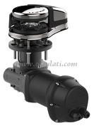 Accessori Nautica VX1 basso 12V 300W 6/7mm  [0259006]