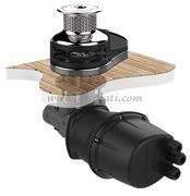 Accessori Nautica VX3 alto 12V 1500W 8mm  [0260008]