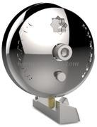 Kit verricello LEWMAR HX1 basso (500 W e 800 W)