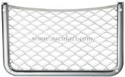 Rete con cornice 345x220 mm  [0633201]Accessori Nautica
