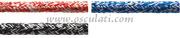 Treccia MARLOW Excel Fusion 78 con calza esterna
