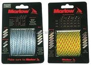 Mini-bobine MARLOW
