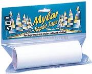 Accessori Nautica Nastro trasparente Mylar 150 mm x 3 m  [1038800]