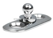 Accessori Nautica Maschio Tenax + piastrina  [1044300]