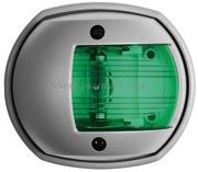 Fanale Sphera Compact verde RAL 7042 [1140862]Accessori Nautici