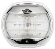 Accessori Nautica Fanale Maxi 20 inox bianco 225 gradi 12 V  [1141173]