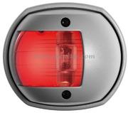 Fanale Compact LED sinistro  RAL 7042 [1144861]Accessori Nautici