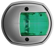 Fanale Compact LED destro  RAL 7042 [1144862]Accessori Nautici