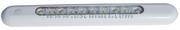 Accessori Nautica Plafoniera LED da appoggio 310x40x15 mm  [1319220]