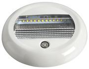 Plafoniera di servizio a LED touch control