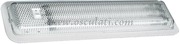 Accessori Nautica Plafoniera fluorescente 16 W 12 V  [1333916]