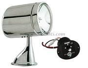 Accessori Nautici Fari elettrocomandati a distanza GUEST - Modello 5