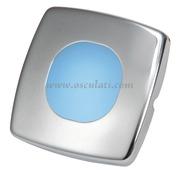Accessori Nautica Luce di cortesia Constella 2 Led blu  [1342942]