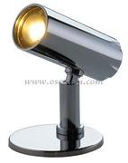 Accessori Nautica Faretto Kuma LED High Power 12/24 V  [1343930]