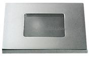 Accessori Nautica Plafoniera Sextans ottone cromato  [1346801]