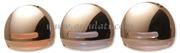 Accessori Nautica Luce cortesia Elettra-T trasparente  [1347960]
