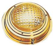 Accessori Nautica Plafoniera ottone 175 mm  [1354322]