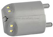 Luce cortesia LED automatica Feton 2