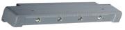 Accessori Nautica Luce cortesia LED automatica Feton 3  [1385110]