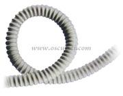 Accessori Nautica Guaina spirale cavi 16 mm  [1414416]