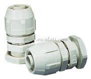 Accessori Nautica Raccordo tubo flessibile 16 mm  [1414421]<br/><font color=#962308>Quantità Minima: 10 pezzi (1.36€ al p.zo) </font>