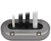 Accessori Nautica Premistoppa alluminio multiplo  [1417401]