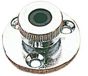 Accessori Nautica Passafili stagno 8 mm  [1418600]