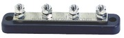 Accessori Nautica Bus Bar porta terminali 4 x 6 mm  [1420714]