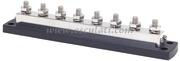 Accessori Nautica Terminali Bus Bar 8 x 10 mm  [1420922]