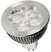 Accessori Nautica Bulbo ricambio LED HD 4 W  [1425856]