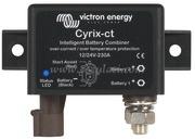 Parallelatore di batteria VICTRON Cyrix-I Tipo 12/24/225
