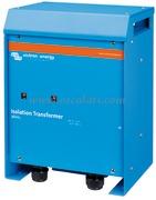 Trasformatore d'isolamento VICTRON - Tipo 2000 115/230V