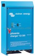 Caricabatteria VICTRON Phoenix a microprocessore