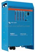 Caricabatteria VICTRON Skylla-i 24 V microprocessore