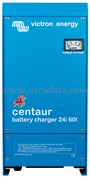 Caricabatterie Centaur 30A (3)  [1427402]Osculati accessori