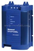 Accessori Nautica Caricabatterie Powersaver 25 A  [1427825]