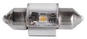 Luci di via Compact 12 LED in acciaio inox AISI 316 lucidata a specchio