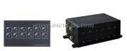 Accessori Nautica Pannelli elettrici Touch Control 12 interruttori  [1469012]